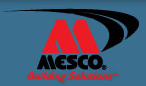 Hcc Contracting is an Authorized Mesco Builder